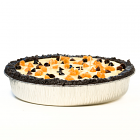 Peanut Butter Pie Candles 9 Inch