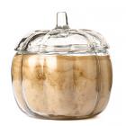 Pumpkin Pecan Waffle Candle in Pumpkin Jar