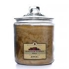 1 Gallon Jar Candle