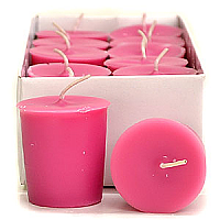 Memories of Home Votive Candles