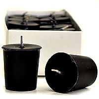 Opium Votive Candles