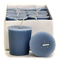 Patchouli Votive Candles