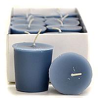 Patchouli Votive Candles