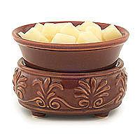Jar Candle Warmers Electric Candle Warmers Crock Warmers