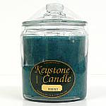64 oz Fresh Rain Jar Candles