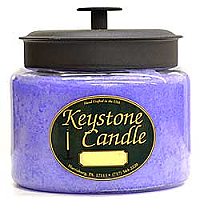 64 oz Montana Jar Candles Lavender