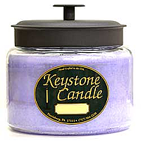 64 oz Montana Jar Candles Lemon and Lavender