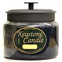 64 oz Montana Jar Candles Midsummer Night