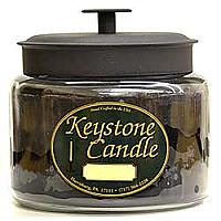 64 oz Montana Jar Candles Opium