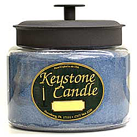 64 oz Montana Jar Candles Patchouli