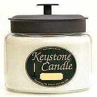 64 oz Montana Jar Candles Wedding Cake