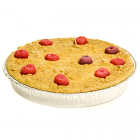 Cherry Pie Candles 9 Inch