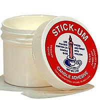 Stick-Um 2 oz