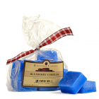 Blueberry Cobbler Scented Wax Melts Bag of 10