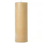 Sandalwood 2x6 Pillar Candles