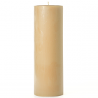 Sandalwood 3x9 Pillar Candles