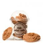 Maple Walnut Cookie Scented Tarts