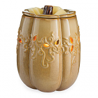 Fall Harvest Illumination Tart Warmer