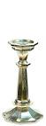 Aluminum 11 Inch Candlestick