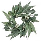California Eucalyptus 4.5 Inch Accent Ring
