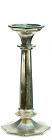 Aluminum 19 Inch Candlestick