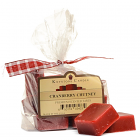 Cranberry Chutney Scented Wax Melts Bag of 10