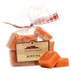 Spiced Pumpkin Scented Wax Melts Bag of 10