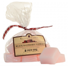 Black Raspberry Vanilla Scented Wax Melts Bag of 10