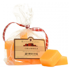 Creamsicle Scented Wax Melts Bag of 10