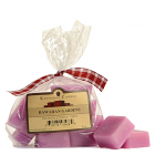 Hawaiian Gardens Scented Wax Melts Bag of 10