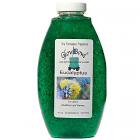 Eucalyptus Glow Bowl Gel