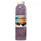 Smelly Gel Lavender Chamomile