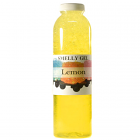 Smelly Gel Lemon