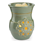 Medallion Electric Tart Warmer