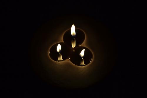 DSC_0042-Edit